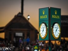 SNL: $380 ,000 Rolex Grand Prix CSI5*